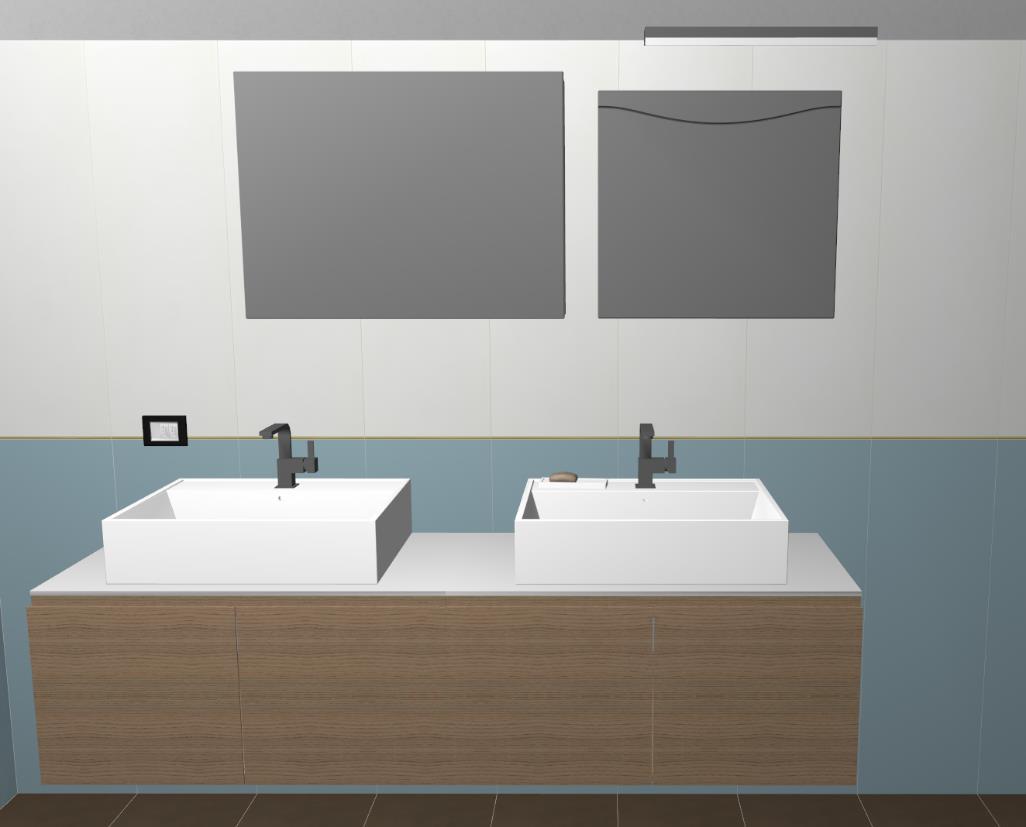 Propertygrid per il pavimento e rivestimento u2013 domus3d supporto online
