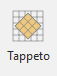 Pulsante_Tappeto.png