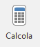 Calcola.png