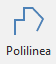 Polilinea.png